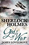 Gods of War (Sherlock Holmes)