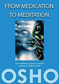 From Medication to Meditation: How meditation supports physical and psychological health