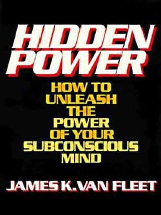 قوة العقل الباطن منصة الكتب 3