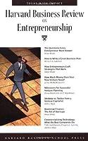 Harvard Business Review on Entrepreneurship (Harvard Business Review Paperback Series)