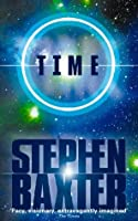 Time (Manifold Book 1)