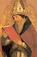 St. Augustine: Exposition on the Book of Psalms (Enarrationes in Psalmos)