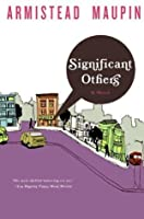 Significant Others (Tales of the City)
