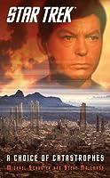 A Choice of Catastrophes (Star Trek: The Original Series)