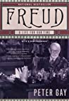 Freud: A Life for...