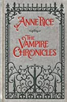 THE VAMPIRE CHRONICLES COLLECTION EPUB DOWNLOAD