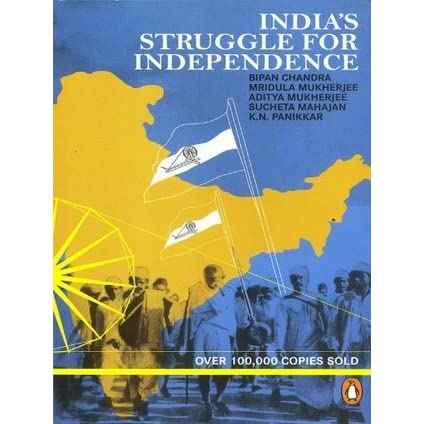 an analysis of womans struggle for independence Woman's struggle for independence essay - woman's struggle for independence women have had to fight for there independence they have been repressed for a long period of history only recently have women started to gain respect as equals and individuals even today women are still looked down upon for there sex.