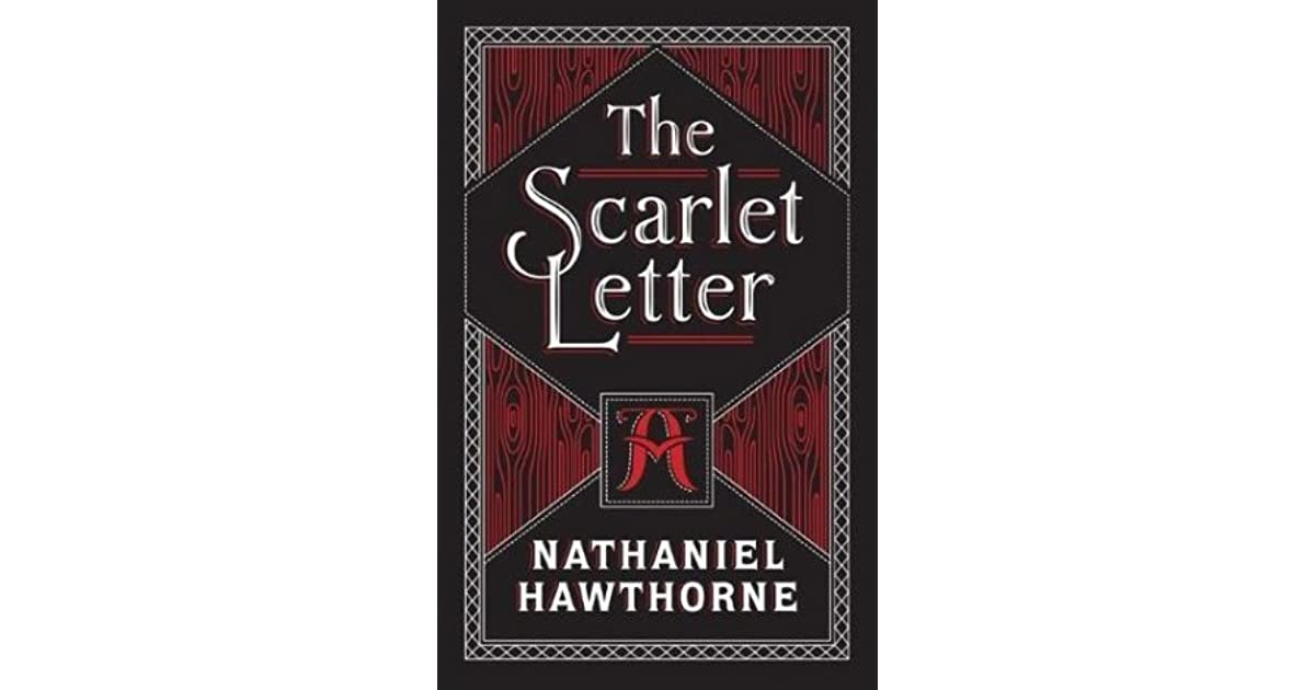 a pot of emotions in the scarlet letter a book by nathaniel hawthorne The scarlet letter is the masterpiece of nathaniel hawthorne, one of the most significant and influential writers in american symbols to express personal inner emotions, disclose the novel's theme and reveal social reality, etc esther has been interpreted as a model for marginalized groups and a post-feminist icon.