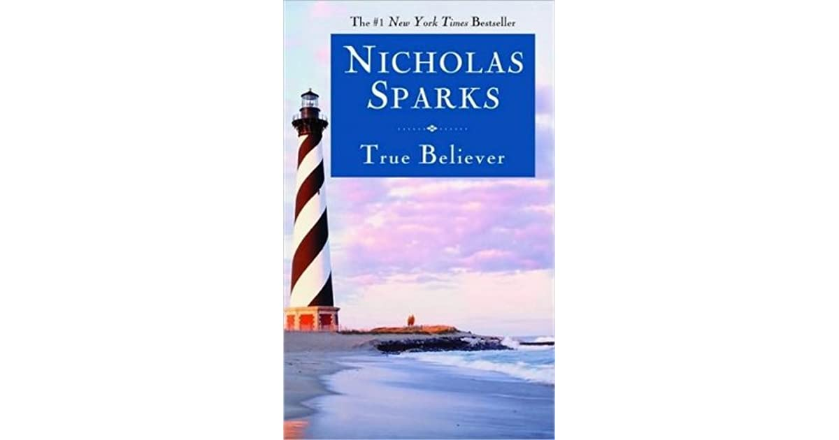 Ebook Nicholas Sparks Bahasa Indonesia