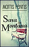Sara in Montana by Morris Fenris