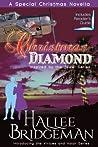 Christmas Diamond (Jewel #3.5)