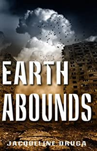 Earth Abounds