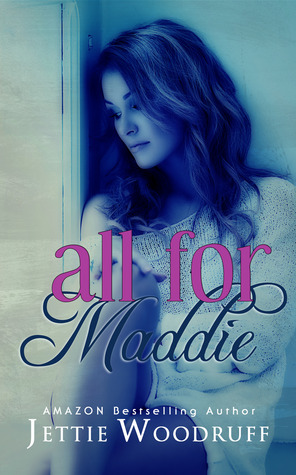 All for Maddie