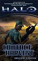 Halo: Contact Harvest (Halo, #5)