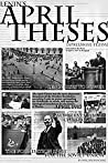 The April Theses