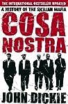 Cosa Nostra: A Hi...