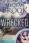 Wrecked (Iron Seas, #3.4)