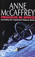 Pegasus In Space (Talent #3)