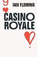 Casino Royale: James Bond 007 (Vintage)