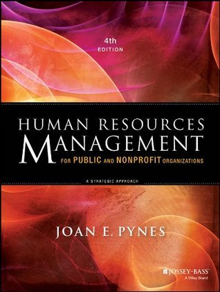 Human Resources Management & Leadership