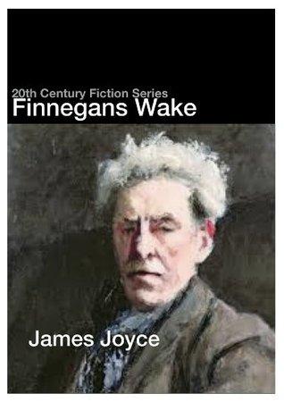 Finnegans Wake (20th Century Fiction)