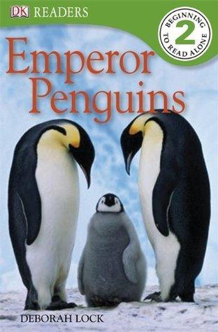 Emperor-Penguins-DK-Readers-Level-2-