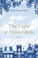 The Light of Amsterdam