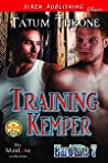Training Kemper (Hard Hits #7)