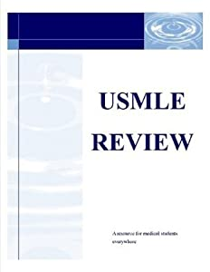 USMLE STEP 2 CK Review Questions Statistics