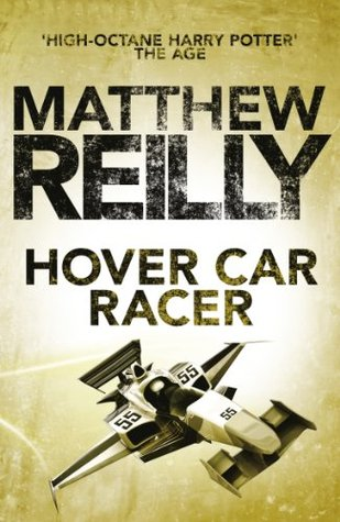Download Hover Car Racer Hover Car Racer 1 3 By Matthew Reilly