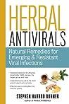 Herbal Antivirals...