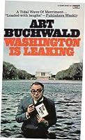 Washington Is Leaking