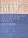 Islam, Human Rights and Public Policy