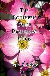 The Southern Belle Breakfast Club