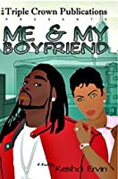 Me and my boyfriend book