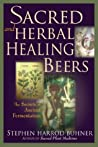 Sacred and Herbal...