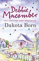 Dakota Born (The Dakota Series #1)
