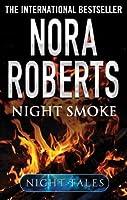 Night Smoke (Night Tales)