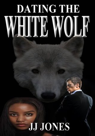 Wolf dating
