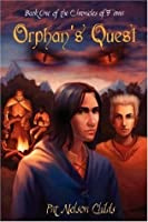 Orphan's Quest (Chronicles of Firma)