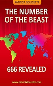 The Number of the Beast: 666 Revealed