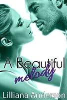 A Beautiful Melody (Beautiful #3)