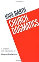 Church Dogmatics