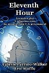 Eleventh Hour (Revelation Series)