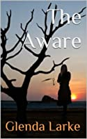 The Aware (The Isles of Glory)