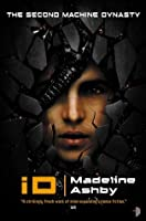 iD (The Machine Dynasty)