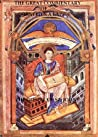 The Great Commentary of Cornelius A Lapide: The Gospel of St. John