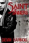 Saint of Sinners