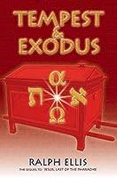 Tempest & Exodus (Egyptian Exodus)