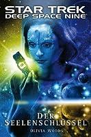 Der Seelenschlüssel (Star Trek: Deep Space Nine, #9.03)